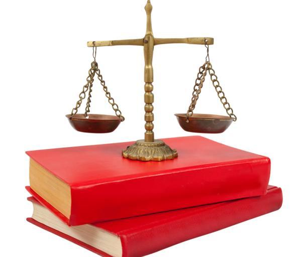 Senat: przywrócenie prawa do sądu byłych wspólników