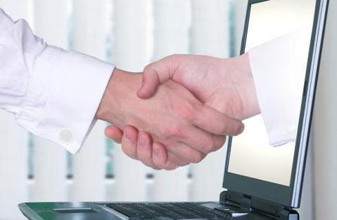 Zarządcę sukcesyjnego można powołać przez internet