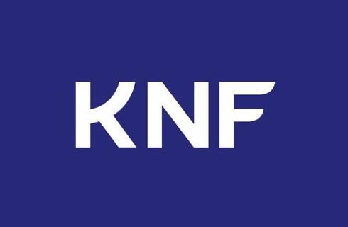 Wkrótce jeszcze większa władza dla KNF