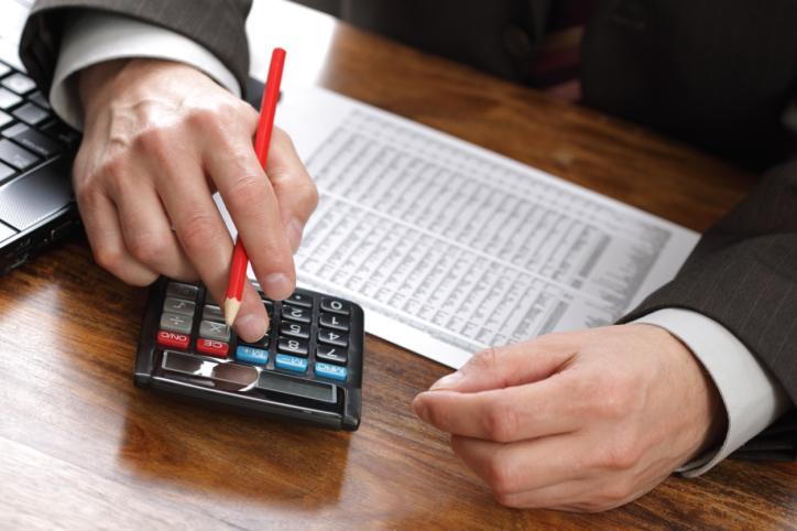 SN: Główny księgowy zapłaci odszkodowanie za wadliwe księgowanie