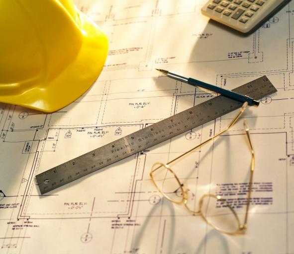 WSA: Architekt nie poniesie kary za błędy w projekcie