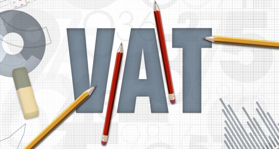 Ustawa podpisana, wyższe stawki VAT zostają