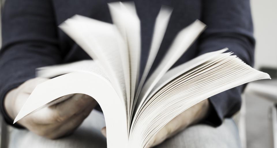 Black Friday także dla czytelników książek prawniczych