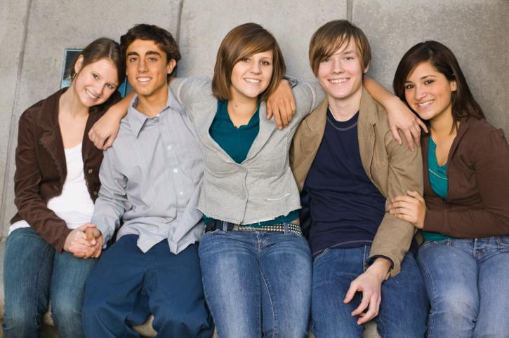 Sądy chcą, ale nie mogą kierować nastolatków do pracy - luka w przepisach