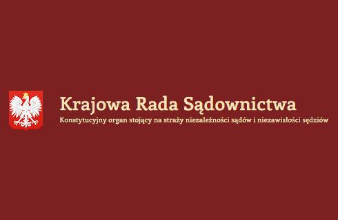 Gdańska apelacja nie będzie opiniować kandydatów na sędziów