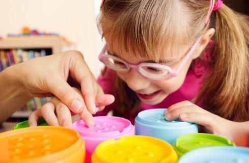 Rodzice niepełnosprawnych uczniów apelują o zmiany w nauczaniu indywidualnym