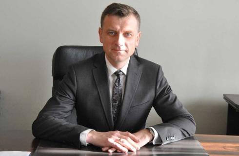 Prezes SO w Lublinie: Sędzia pisze za dużo uzasadnień