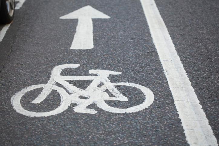 SA: Zachowanie się na drodze to elementarz. Również dla nastolatka