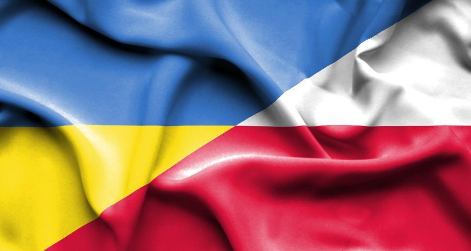 Ukraińcy oczekują więcej, nie biorą już każdej pracy