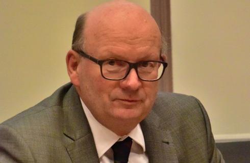 Prof. Barcz: Procedury unijne wobec państw niepraworządnych już działają