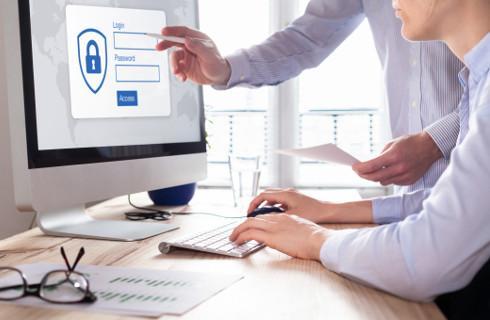 Przy podatkach firmy chętnie korzystają z technologii