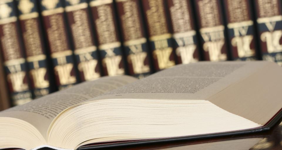 SN: Śmierć uczestnika nie wstrzymuje wpisu do księgi wieczystej