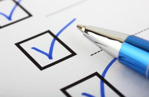 Samorządy chcą powrotu poprzednich rozwiązań prawa wyborczego
