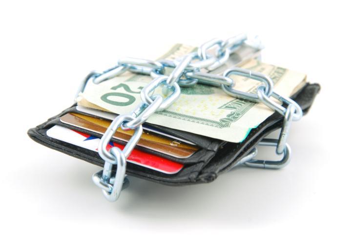 UE: Nowe prawo ułatwi konfiskowanie mienia pochodzącego z przestępstwa