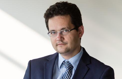 Prof. Wiliński: Kalendarz dobrze promuje konstytucyjne prawa