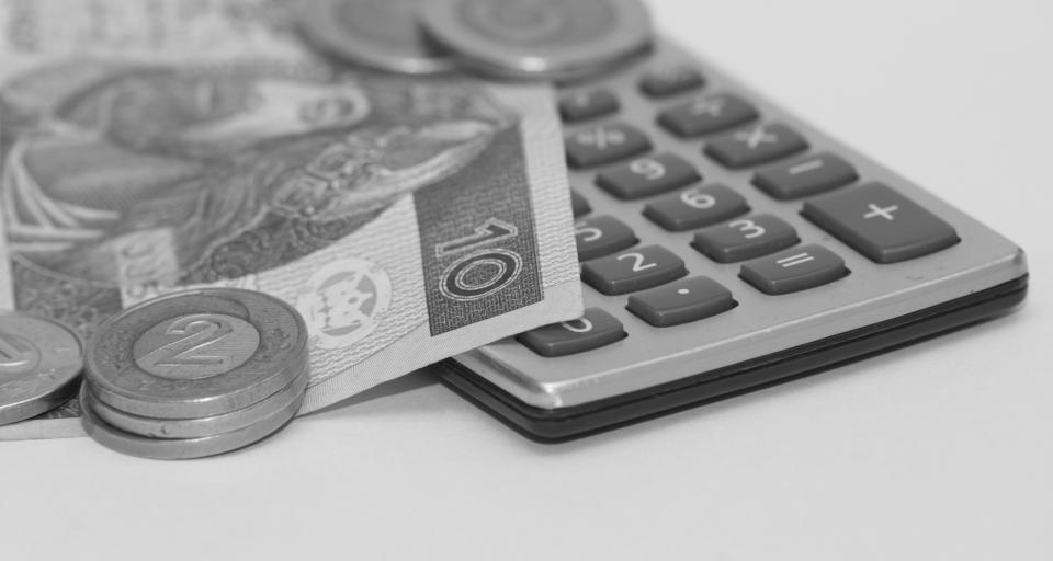 Rzecznik Finansowy ściga pożyczkodawców za omijanie przepisów chroniących klientów