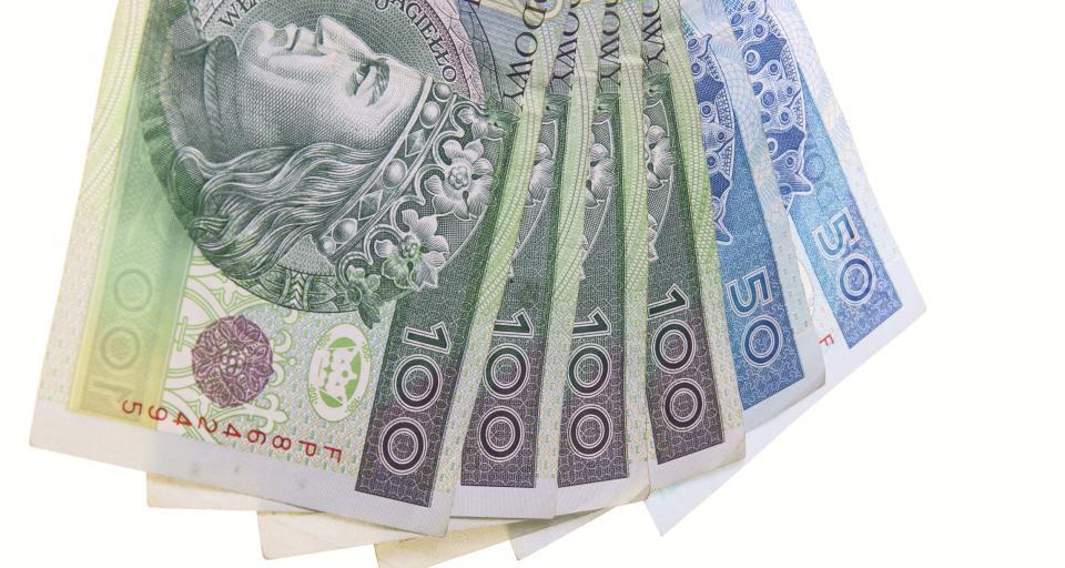 500 zł kary za literówkę w JPK_VAT?