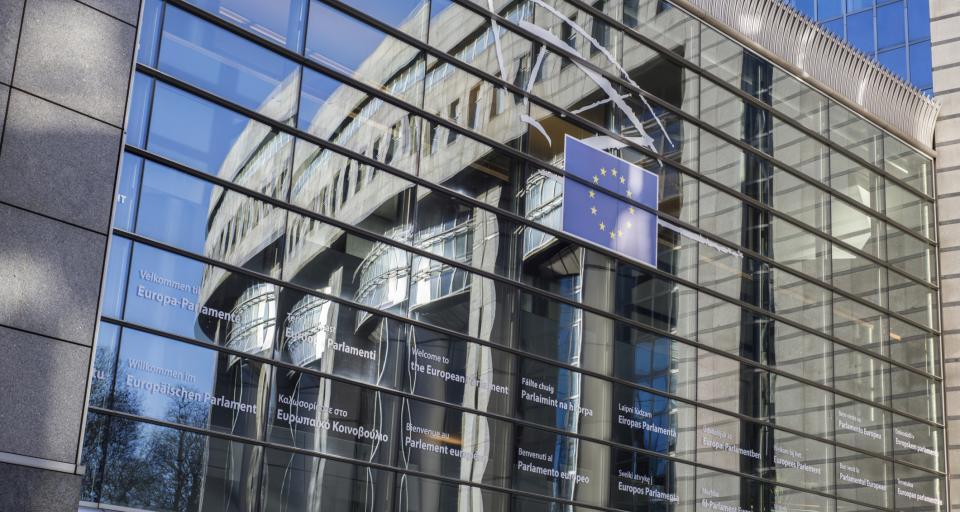 Nowe zasady dla wynajmujących budynki warte ponad 10 mln zł