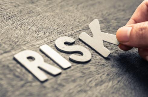 Nie ma samorządów bliskich bankructwa, ale 43 mogą być w grupie ryzyka
