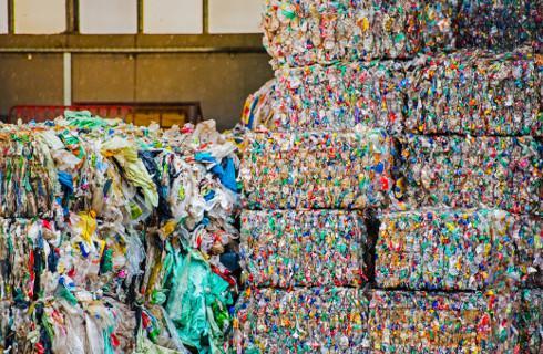 Niższe kaucje także dla prywatnych instalacji przetwarzania odpadów