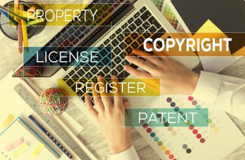 Rejestracja znaków towarowych będzie łatwiejsza