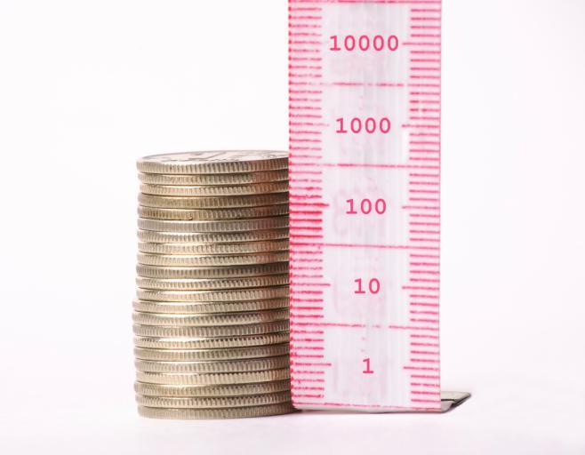 NIK: Gminy zbyt łatwo umarzały zaległości podatkowe