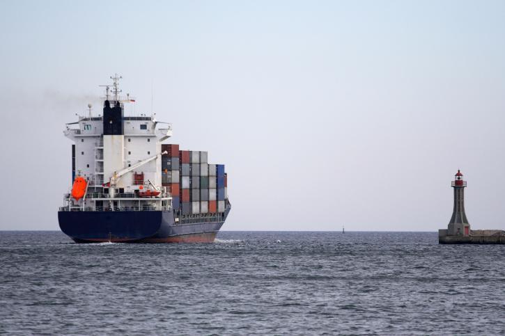 Główny Inspektor Rybołówstwa Morskiego - nowy centralny organ administracji rządowej