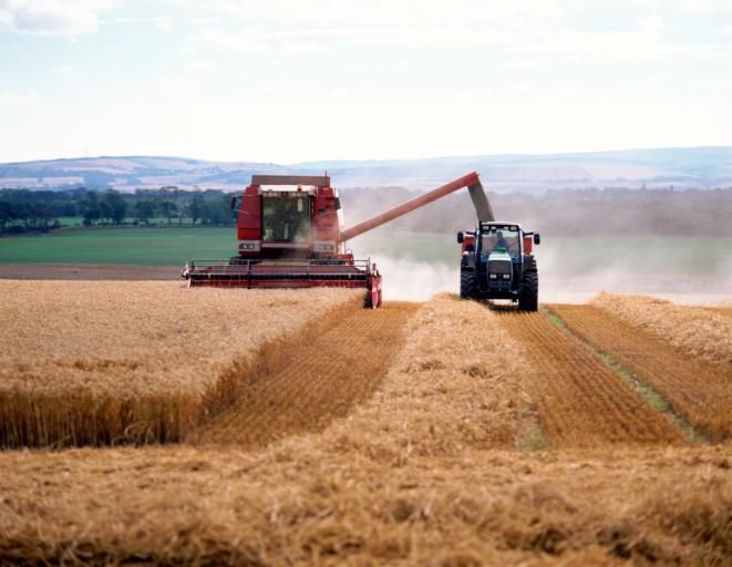 Prezydent podpisał ustawę, która pomoże w oddłużeniu gospodarstw rolnych