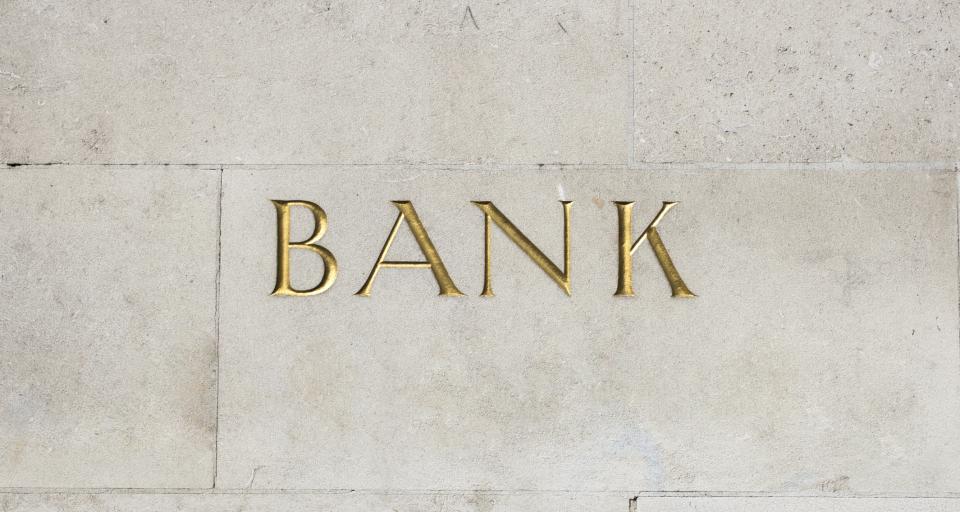 KNF ostrzega 59 banków spółdzielczych przed możliwością przejęcia