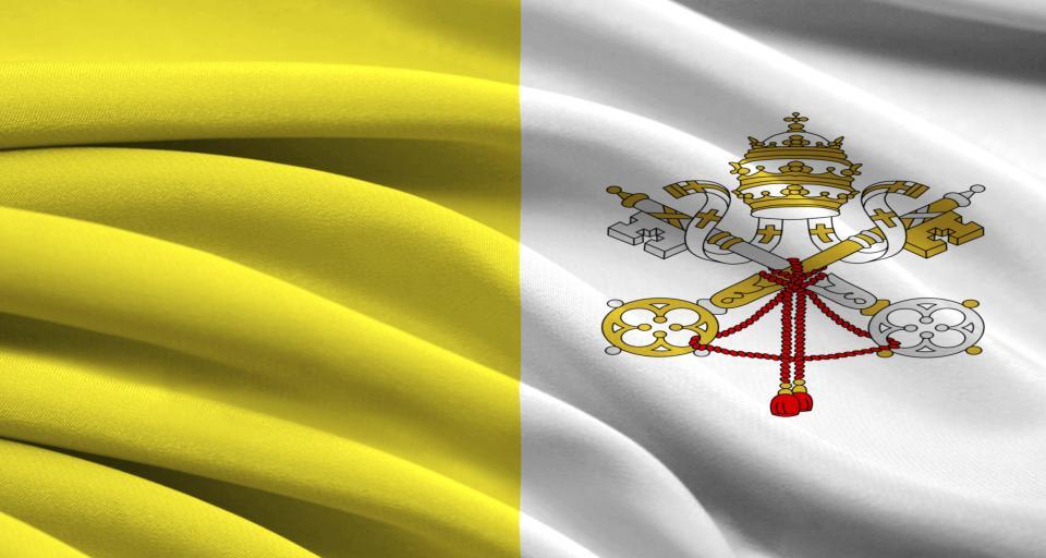 Papież: Kara śmierci sprzeczna z Ewangelią