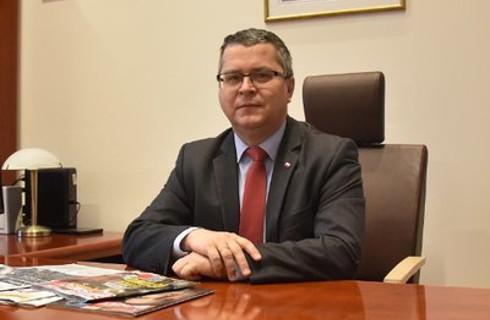 Prezes SO w Gorzowie: Merytoryczne orzekanie w apelacji usprawnia sądy