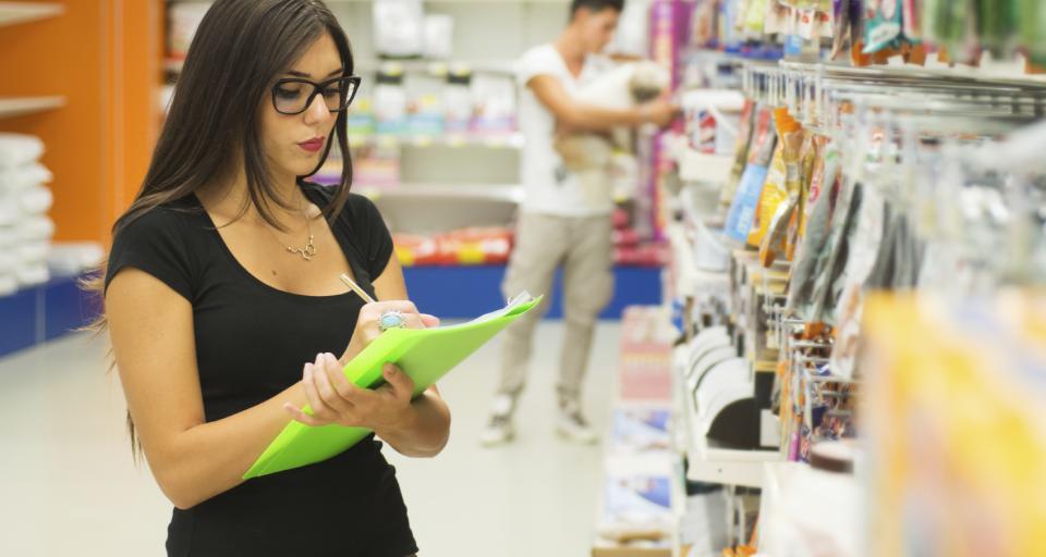 NIK: Inspekcja Handlowa działa dobrze, ale konsumenci mało o niej wiedzą