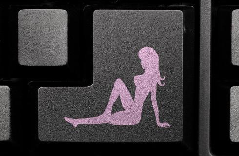 NSA: Dochody z prostytucji trzeba udowodnić
