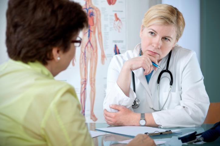 Kompleksowa opieka w raku piersi ma zacząć działać w tym roku