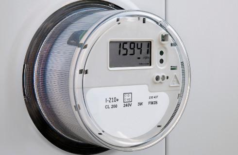 Ministerstwo Energii: rekompensaty dla spółek energetycznych to nie pomoc publiczna