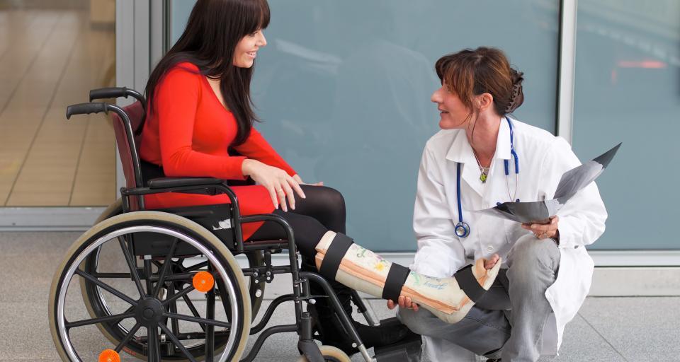 Prostszy dostęp do wyrobów medycznych