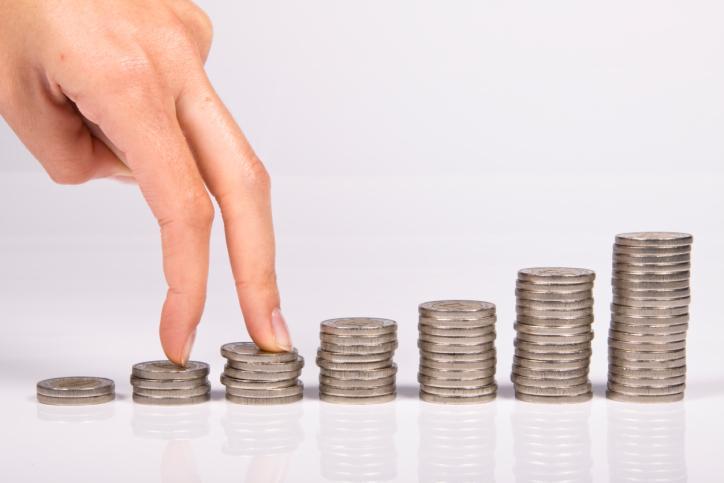 46 tys. przedsiębiorców już wybrało mały ZUS