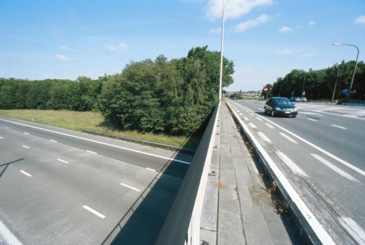 Samorządy mogą ubiegać się o pieniądze na drogi, trwa nabór wniosków