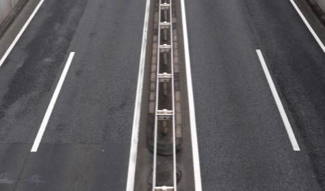 WSA: Nie każda mapa potwierdzi zajęcie pasa drogowego
