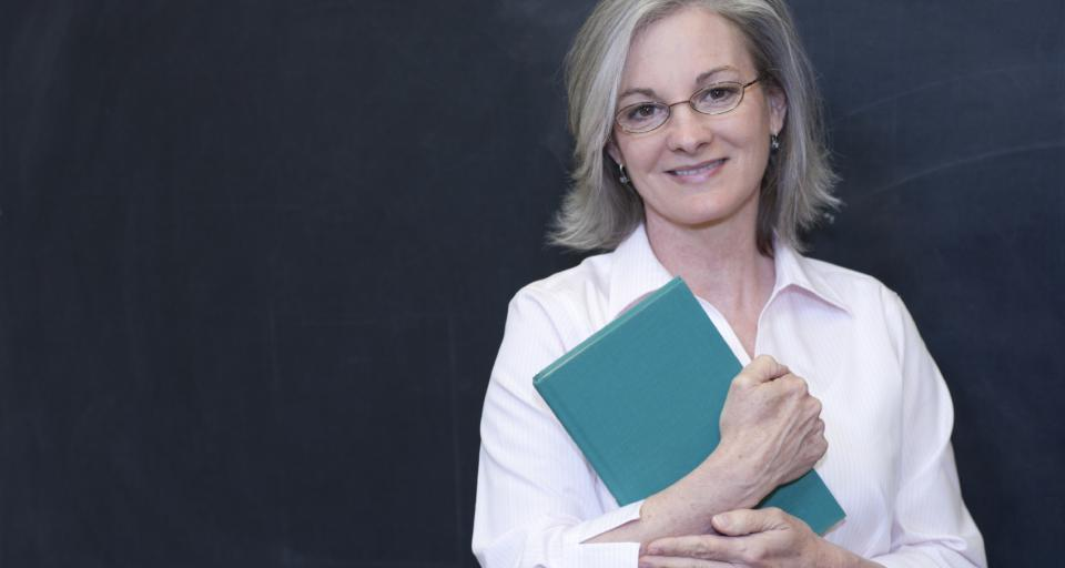 Kwalifikacje nauczyciela terapeuty w rozporządzeniu