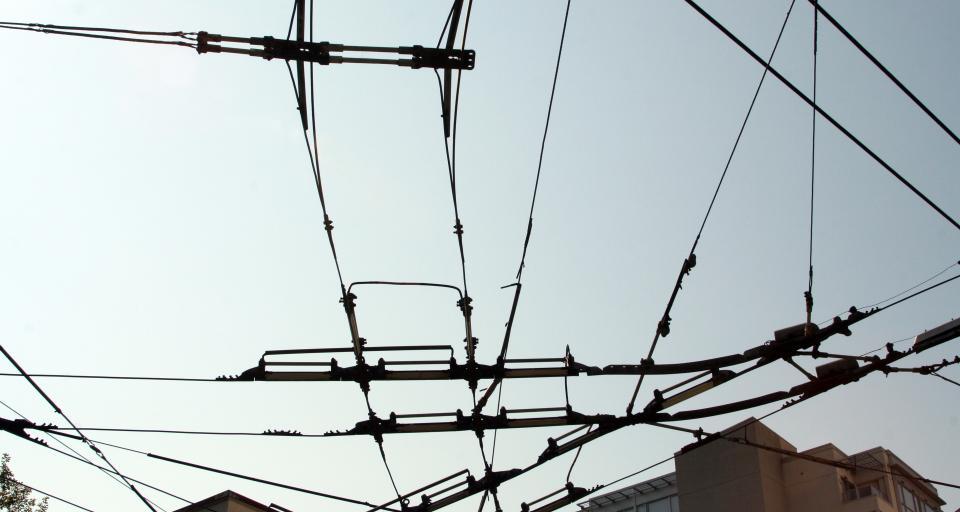 Samorządy wciąż obawiają się wzrostu cen energii