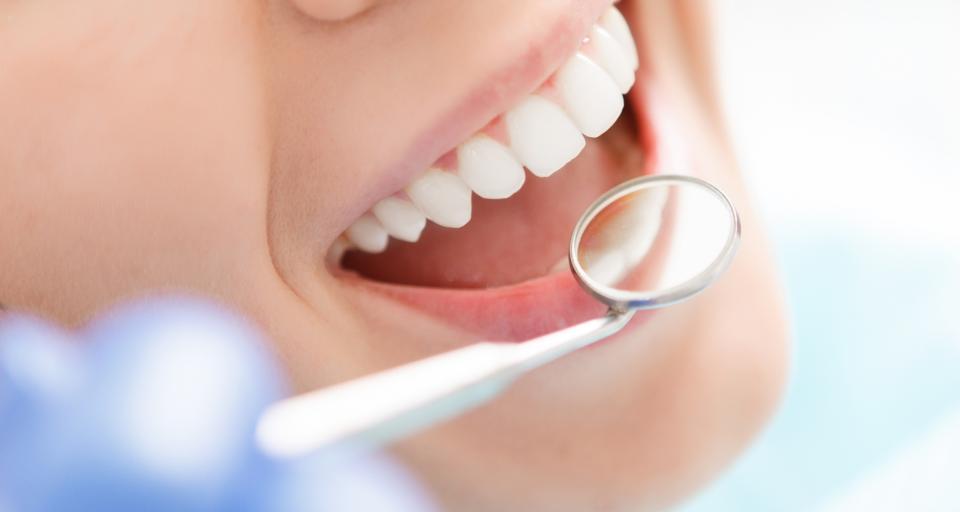 MZ: Ustalamy, jakie organy będą kontrolować gabinety dentystyczne w związku z dyrektywą o rtęci