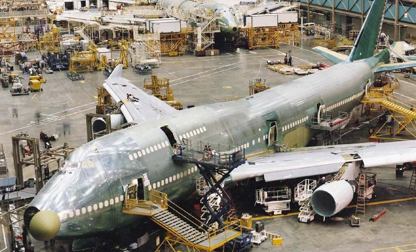 Zmiany w prawie lotniczym korzystne dla załóg i pasażerów