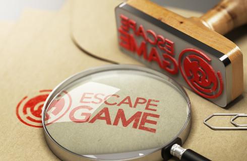 Rozporządzenie o ochronie przeciwpożarowej w escape roomach podpisane