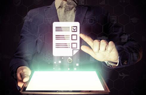 Przed rozwiązaniem komitety wyborcze muszą zadbać o dane osobowe