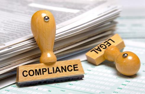 Firmy muszą zacząć myśleć poważnie o compliance