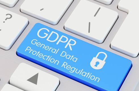 UODO rozpoczyna konsultacje standardowych umów przetwarzania danych
