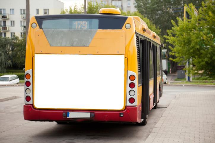 Pieniądze na autobusy elektryczne i trolejbusy dla samorządów