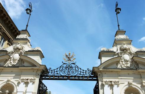 Mniej pieniędzy dla Uniwersytetu Warszawskiego