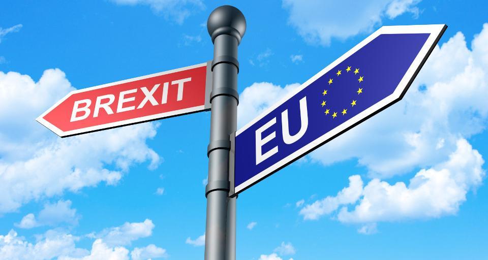 Nie unikniemy brexitu - otwarta jest kwestia czasu i kosztów